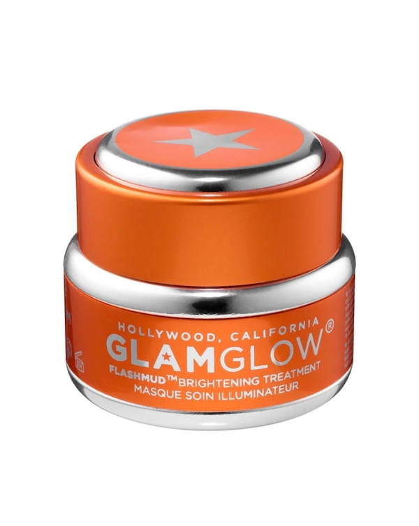 Glam Glow Brightening Treatment mask  b48f43b0-d01f-49d2-97ef-ce0b0d762037