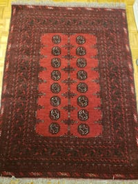 Persian-Style Rugs Richmond Hill, L4C 8L6