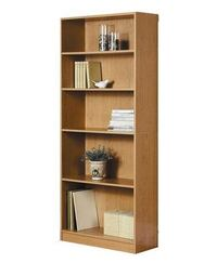 Looking for-book case  Calgary, T3G 1S4