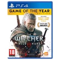 ps4 witcher 3 oyunu Akhisar