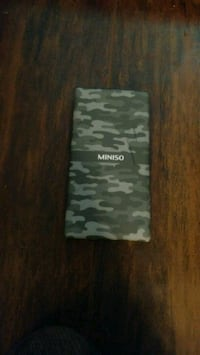 Miniso battery charger Pickering, L1Y 1C7