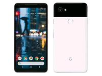 Google Pixel 2 XL 64GB 64 GB White Panda Edition BNIB SEALED Markham, L3P 1Z4