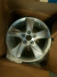 BRAND NEW!!!! 2013 acura TSX RIM  (one) Laurel, 20708