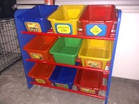 Step2 Fun Toy Box Alexandria, 22314
