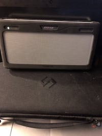 Bose soundlink 3 ....brand new..never used Vancouver