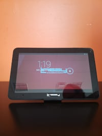 Lindsay 10.1 Inch Tablet Android