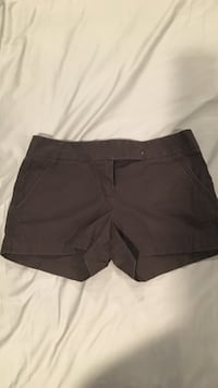 Brown JCrew women's shorts Ephrata, 17522