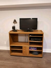Tv cabinet, wall unit Toronto, M9R 3H7