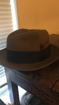 Vintage Brooks Brothers hat. Falls Church, 22046