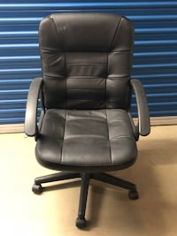 Office Depot Chair Arlington, 22203