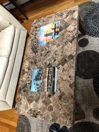 Coffee table Plainview, 11803