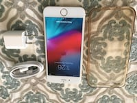 iPhone 6 16gb!! Unlocked! Perfect shape  Chicago Ridge, 60415