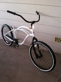 """24"""" stretched frame """" Hello Kitty ! Citrus Heights, 95621"""