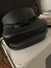 VR mixed reality HeadSet for PC Dumfries, 22026