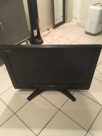 Toshiba 32 inch flat screen  Brentwood, 11717