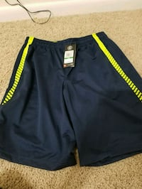 Under Armour mens shorts  Manassas, 20109