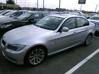 BMW - 3-Series - 2009 Manassas, 20109