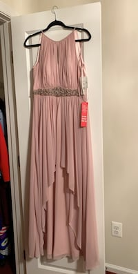 Dresses 20$ each Hagerstown, 21740