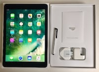 Apple Ipad 4 Retina (wifi + 4G) 128GB MADRID