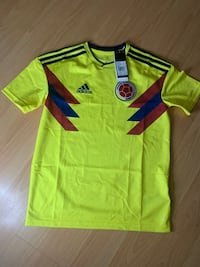 Colombia Shirts Rockville, 20852