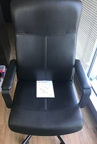 Ikea office Swivel Chair  Chicago, 60640