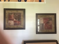 Beautiful art frame pictures High Springs, 32643