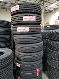 ALL TIRES ON SALE