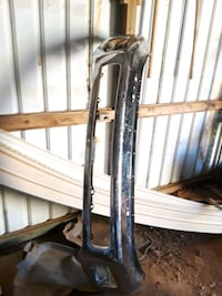 Front bumper for Ford 250 to 350 was bought for a  Fort Mill, 29707