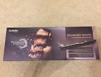 Babyliss Diamond Waves Coventry, CV4