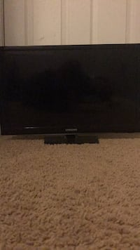 Samsung Smart TV 2237 mi
