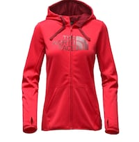 North Face Hoodie Womens size Large Suseong-gu, 706-080