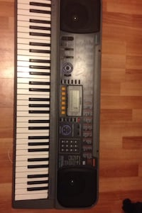 Electric piano Langley, V3A 8N7
