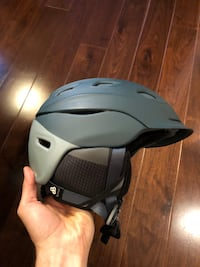 SMITH VANTAGE MIPS SNOW HELMET - MEN'S - Medium Vancouver