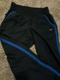 NIKE Jogging Pants Ankeny, 50023