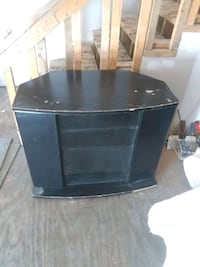 Good condition TV stand Austin, 72007