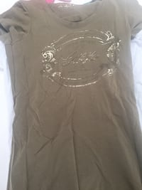 Tee shirt guess taille s Lemps, 07300