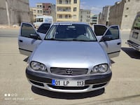 2001 Toyota Corolla 1.6 special ac