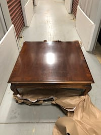 Coffee Table (Falls Church)
