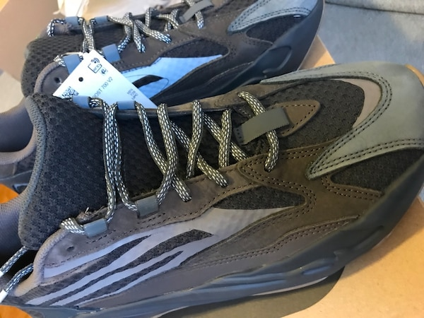 ee8b2b7c73913d Yeezy Boost 700. HomeFashion and Accessories New York