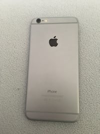 iPhone 6 Plus 16gb unlocked  Ottawa