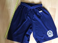 Athletic shorts, small $5 Mississauga, L5L 5P5