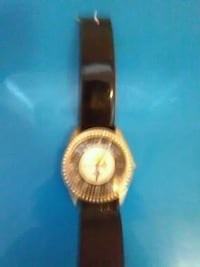 Pittsburgh Steelers Watch  Capitol Heights, 20743