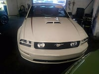 Ford - Mustang - 2006 Hallandale Beach, 33009