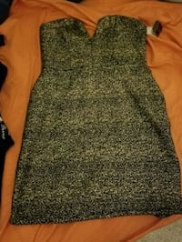 Brand new dresses 10 each obo West Springfield, 22152