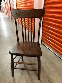 Antique Chair Falls Church, 22046