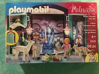 Playmobil Maple Ridge, V2X 6T5