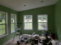 Handyman and remodeling house Alexandria, 22315
