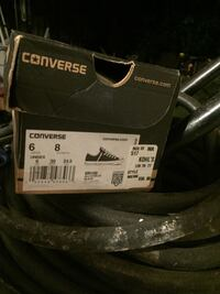 Converse  Atwater, 95301