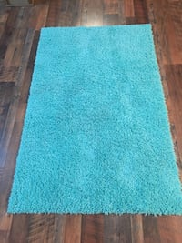 Mint rug. Excellent condition.  Sumter, 29154