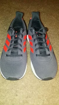 Adidas running shoes  Jackson, 49201